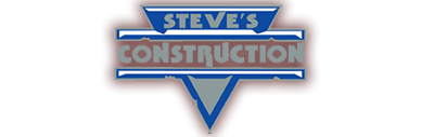 Steve Squier LLC